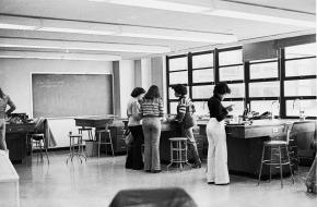 Liberation Math: PenultimateWeek